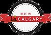 Best in Calgary Badge.png