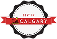 Best in Calgary Badge.png