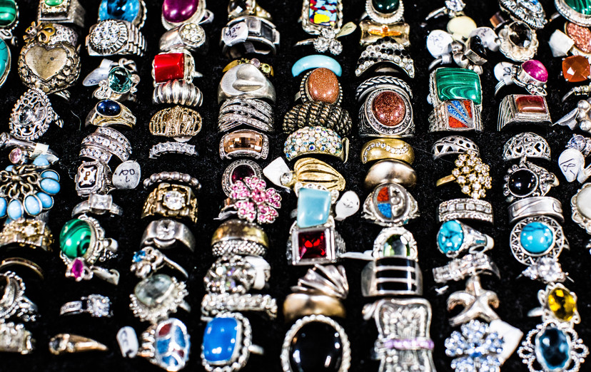Antique Ring Collection.jpg