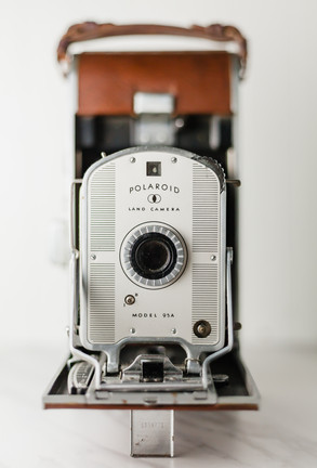 Antique Camera 2.jpg