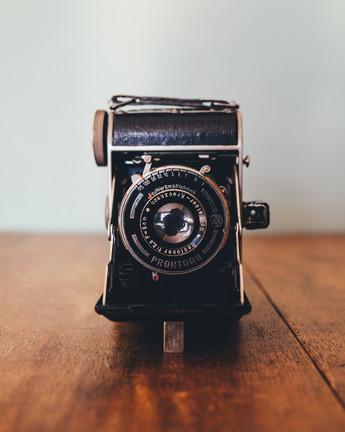 Antique Camera.jpg