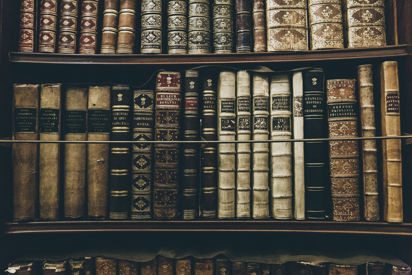 Antique Books.jpg