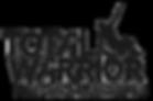 TWFA Logo.png