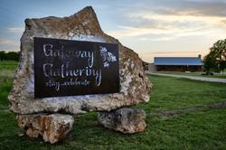 Texas weddings - Texas Hill Country - Fredericksburg Texas - Gateway Gathering 5