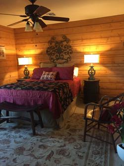 Texas Hill Country wedding venues - Fredericksburg Texas - Gateway Gathering 9
