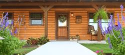 Fredericksburg Texas Wedding Venue - Gateway Gathering - Texas event rental and lodging 3.