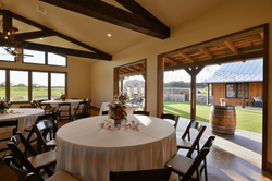 Fredericksburg Texas Wedding Venue - Gateway Gathering - Texas event rental and lodging 6.