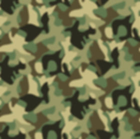 abstract-military-camouflage-background-