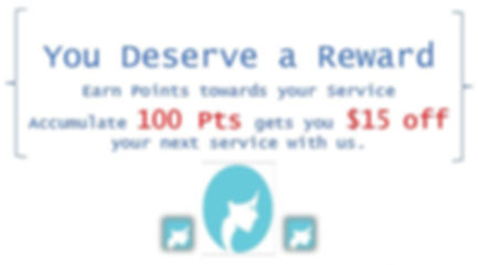 Emme s services-reward.jpg