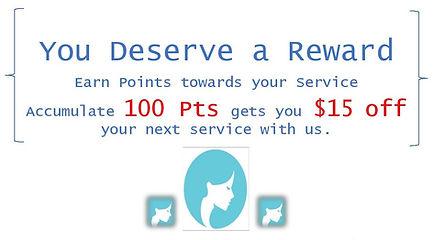 Emme s services-reward.jpg