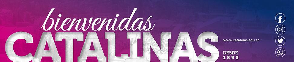 SOBRE MANILA CATALINAS 21-01.jpg