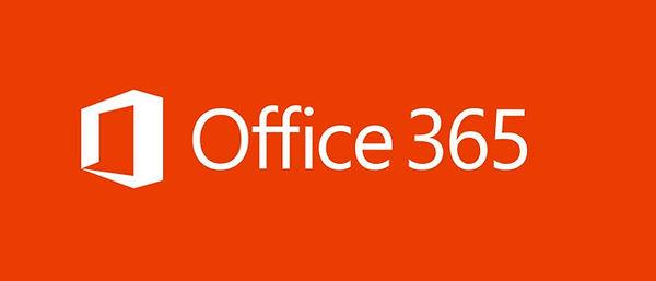 office365-950x640.jpg