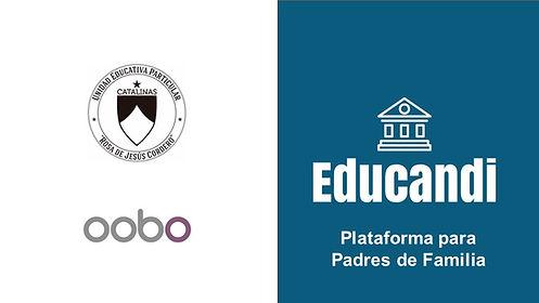 Presentación_Educandi_Catalinas2.jpg