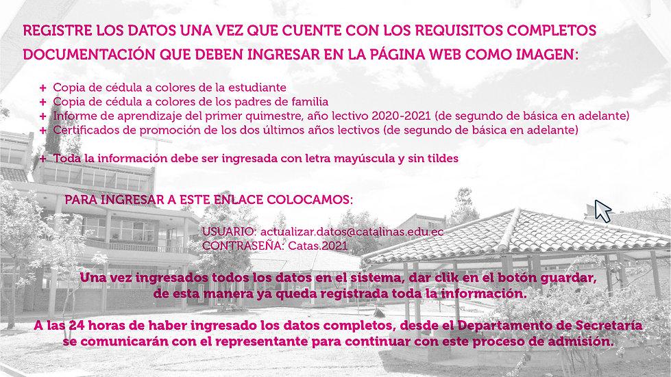 web catas-02.jpg