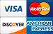 creditcards_logo.png