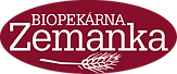 Zemanka-logo-barva.png
