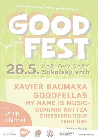 Goodfest%20bz_edited.jpg