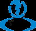 logo_csaki.png