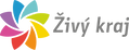 logo_zivy_kraj.png