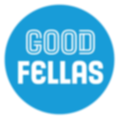 goodfellas kapela logo
