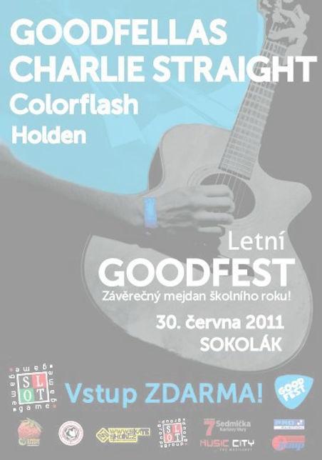 goodfest2011_edited.jpg