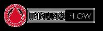 immunoflow_logo.png