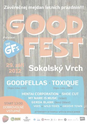A1_GoodFest_2012_final_edited.jpg
