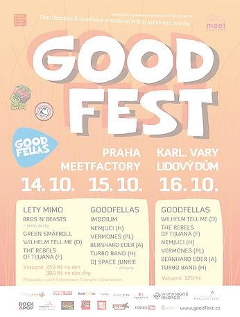 goodfest2010_edited.jpg