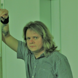 Jens Fiebig