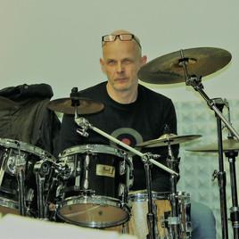 Robert Wild