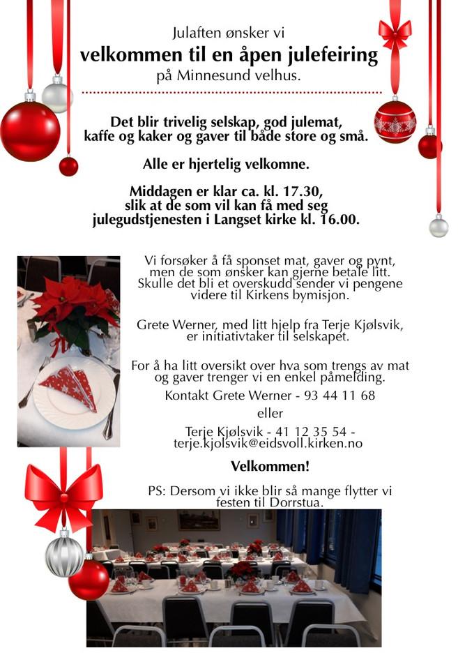 Julemiddag_velhuset.jpg