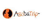 Agobatrip logo colOK.png