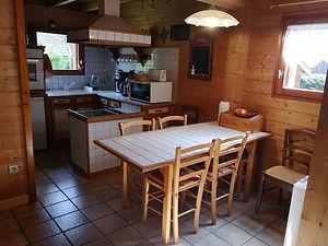 cuisine 49.jpg
