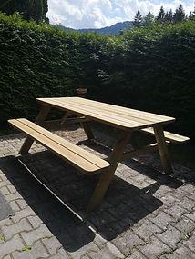 table 98.jpg