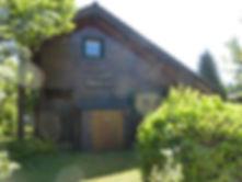 facade 79.JPG