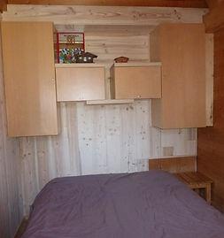 chambre bas 15.JPG