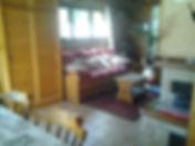 salon 56.jpg
