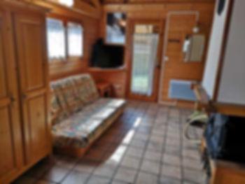 salon 48.jpg