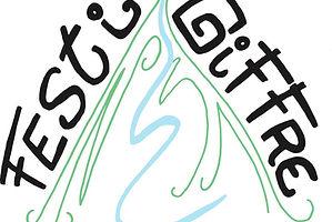 logo officiel festi-giffre.jpg