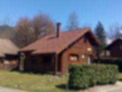 P50409-134754.jpg