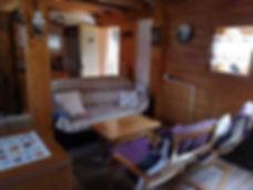 salon 21.jpg