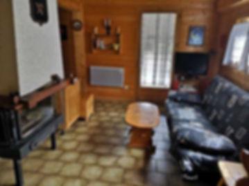 salon 11 2.jpg