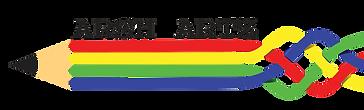arsh artz logo.png