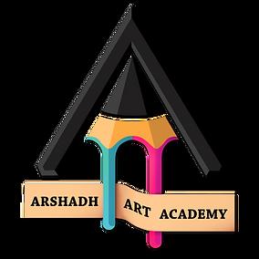 LOGO_arshadhartacademy.png