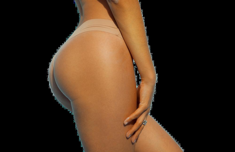 brazilian-butt-lift-fat-grafting_edited.