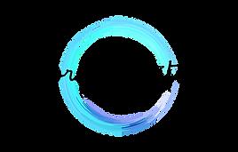 core logo_PNG.webp