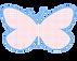 vlinderrozeruitklein.png