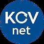 Logo-KOVnet.png