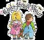 logo keiki.png