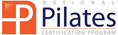 National Pilates Certification Program Logo
